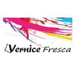 Vernice Fresca