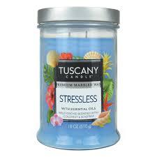 Tuscany Candle