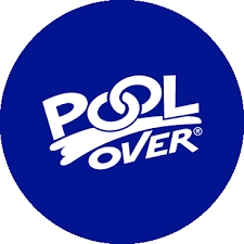 PoolOver